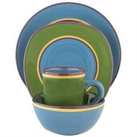 inca_blue_china_dinnerware_by_dansk.jpeg