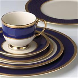 independence__lenox_china_dinnerware_by_lenox.jpg