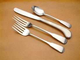 independence_stainless_flatware_by_oneida.jpg