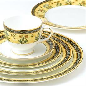 india_china_dinnerware_by_wedgwood.jpeg
