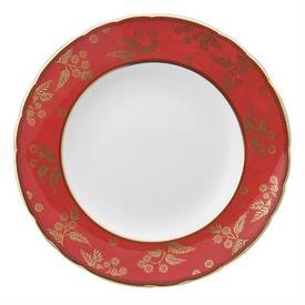 india_royal_crown_derby_china_dinnerware_by_royal_crown_derby.jpeg