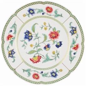 indian_summer_viller_china_dinnerware_by_villeroy__and__boch.jpeg