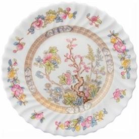 indian_tree__royal_d_china_dinnerware_by_royal_doulton.jpeg