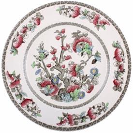 indian_tree_johnson_brothers_china_dinnerware_by_johnson_brothers.jpeg