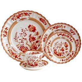 Picture of INDIAN TREE-SPODE by Spode