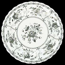 indies_black_china_dinnerware_by_johnson_brothers.jpeg