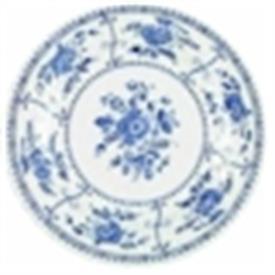 indies_blue_china_dinnerware_by_johnson_brothers.jpeg
