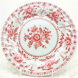 indies_pink_china_dinnerware_by_johnson_brothers.jpeg