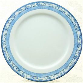 indigo___wedgwood_china_dinnerware_by_wedgwood.jpeg