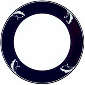 indigo_dansk_china_dinnerware_by_dansk.jpeg