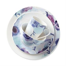 indigo_watercolor_floral_china_dinnerware_by_lenox.jpeg