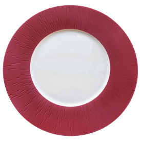infini_arc_en_ciel_china_dinnerware_by_haviland.png