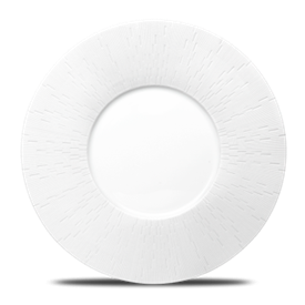 infini_blanc_china_dinnerware_by_haviland.png