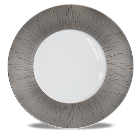 infini_gris_anthracite_china_dinnerware_by_haviland.png
