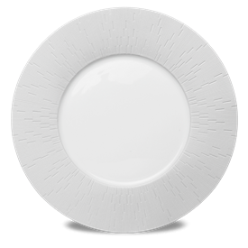infini_gris_clair_china_dinnerware_by_haviland.png