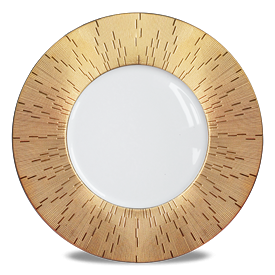 infini_or_china_dinnerware_by_haviland.png