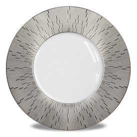 infini_platine_china_dinnerware_by_haviland.png