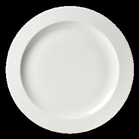infinito_china_dinnerware_by_richard_ginori.png