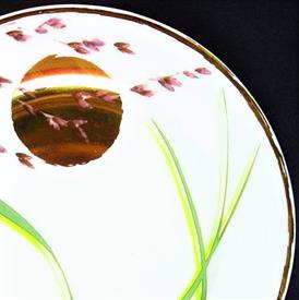 inspiration_china_china_dinnerware_by_rosenthal.jpeg