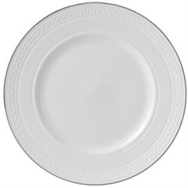 intaglio_platinum_china_dinnerware_by_wedgwood.jpeg