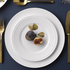 intaglio_wedgewood_china_dinnerware_by_wedgwood.jpeg