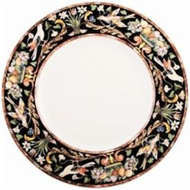 Picture of INTARSIA by Villeroy & Boch