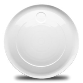 intense_china_dinnerware_by_haviland.png