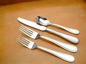 interlude_oneida_stainless_flatware_by_oneida.jpg