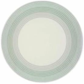 internet_green_china_dinnerware_by_mikasa.jpeg