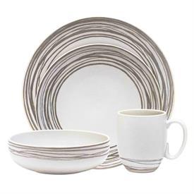 intertwined_dinnerware_china_dinnerware_by_vera_wang_wedgwood.jpeg
