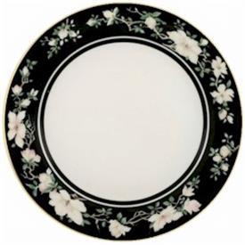intrigue_royal_doulton_china_dinnerware_by_royal_doulton.jpeg