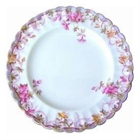 irene_spode_china_dinnerware_by_spode.jpeg