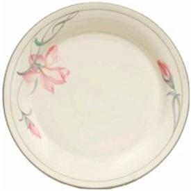 iris_on_grey_china_dinnerware_by_lenox.jpeg