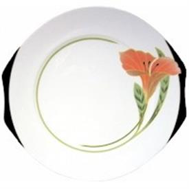 iris_peach_and_black_china_dinnerware_by_villeroy__and__boch.jpeg