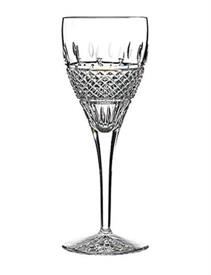 irish_lace_crystal_stemware_by_waterford.jpg