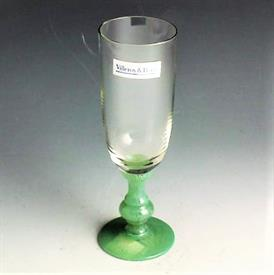 isabelle_green_crystal_stemware_by_villeroy__and__boch.jpeg
