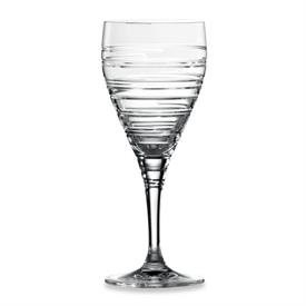 Picture of ISLINGTON STEMWARE by Royal Doulton