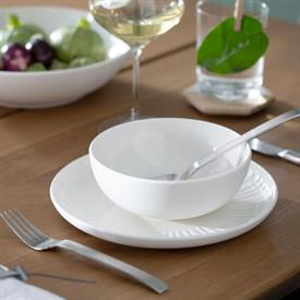 it's_my_match_china_dinnerware_by_villeroy__and__boch.jpeg