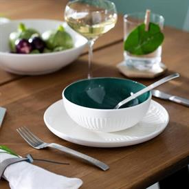 Picture of IT'S MY MATCH GREEN by Villeroy & Boch