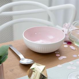 it's_my_match_powder_china_dinnerware_by_villeroy__and__boch.jpeg