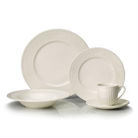 italian_countryside_china_china_dinnerware_by_mikasa.jpeg