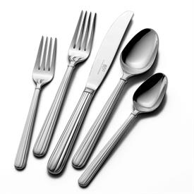 italian_countryside_stain_stainless_flatware_by_mikasa.jpeg