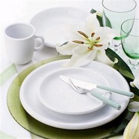 italian_dressing_china_dinnerware_by_mikasa.jpeg