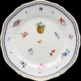 italian_fruits_china_dinnerware_by_richard_ginori.png