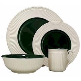italian_green_china_dinnerware_by_mikasa.jpeg