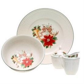 italian_holiday_china_dinnerware_by_mikasa.jpeg