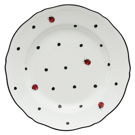 italian_pois_coccinelle_china_dinnerware_by_richard_ginori.png