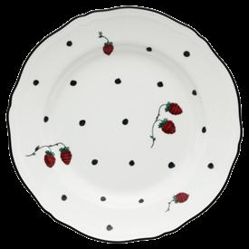 italian_pois_fragoline_china_dinnerware_by_richard_ginori.png