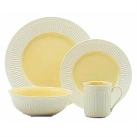 italian_saffron_china_dinnerware_by_mikasa.jpeg