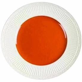 italian_terracotta_china_dinnerware_by_mikasa.jpeg